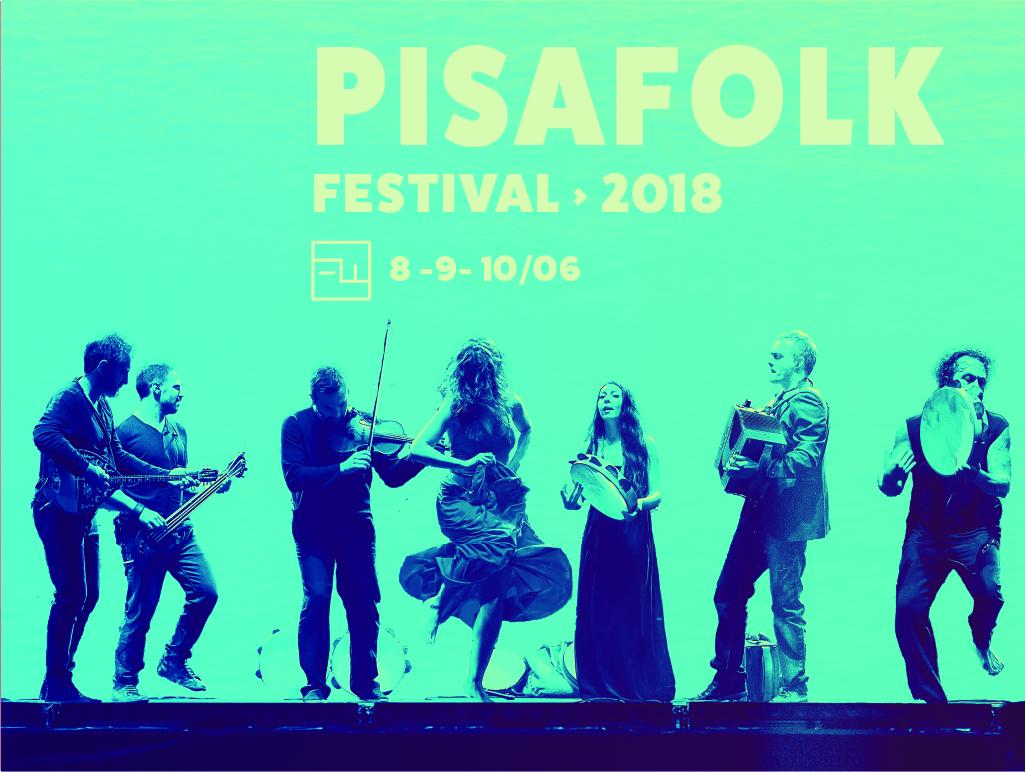 PISAFOLK18