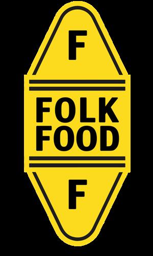 ff_logo-food
