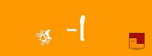pisafolk2014_1