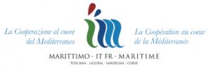 logo_marittimo_comp_SMALL