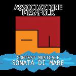 sonata_logo_new2