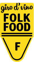 folk food - giro d'vino
